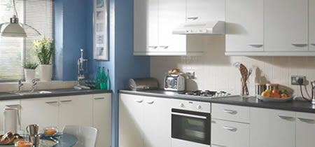 Kitchen Cabinets Wickes - Rooms