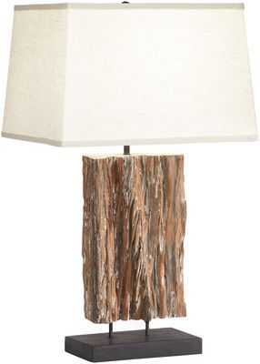 14 best Driftwood and wood lighting images on Pinterest ...