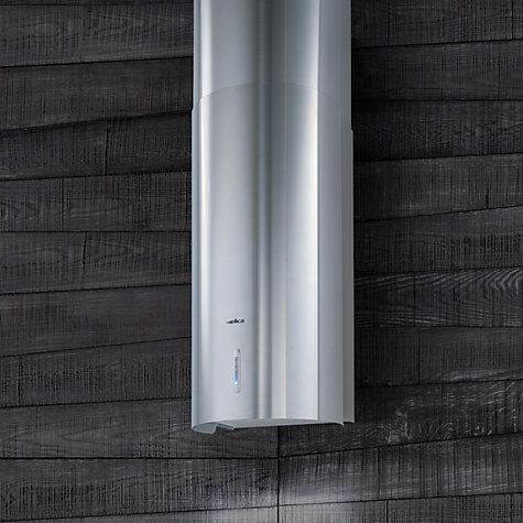 Best 25 Stone Chimney Ideas On Pinterest Cabins In The