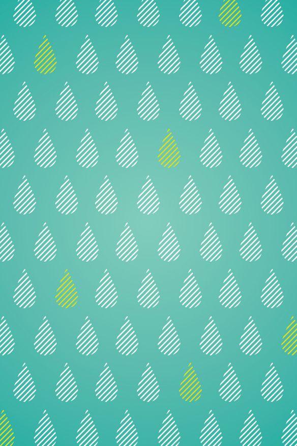 » {Freebie} iPhone Wallpapers - Fellow Fellow