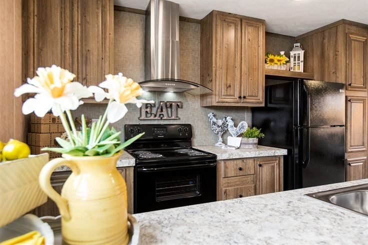 25 Best Ideas About Clayton Homes On Pinterest Clayton