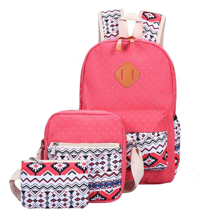 Рюкзаки подростковые для мальчиков учебник купить рюкзаки cat ua