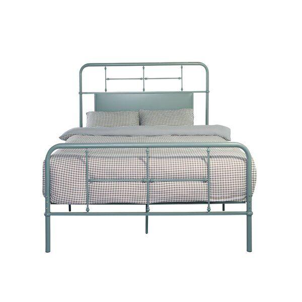 Liya Standard Bed Metal Beds Queen Metal Bed King Metal Bed