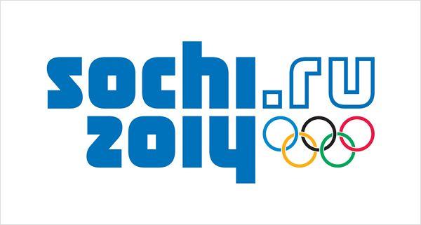 Wir wünschen allen Athleten in Sotchi viel Erfolg!  Schön war´s aber auch hier in Kiel 1972…. http://www.youtube.com/watch?v=Bue8M7u9S0A