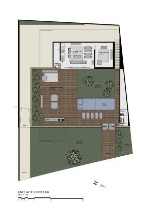 SN House - Architizer - 05