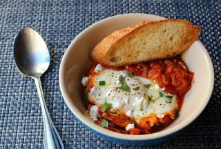 Shakshuka – Say It With Me Now | Food Wishes Video Recipes | Bloglovin