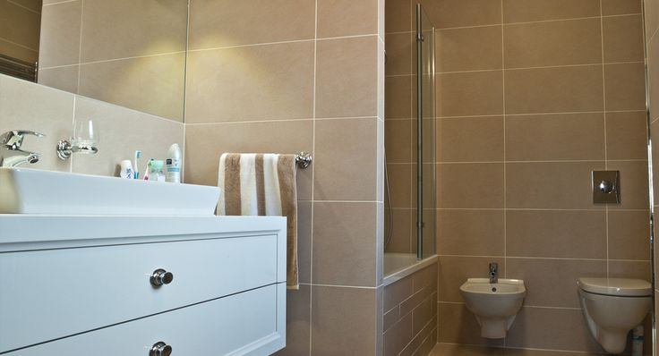 Bathrooms Bathroom Wall Tiles Luxury Bathrooms Total Bathroom Unit