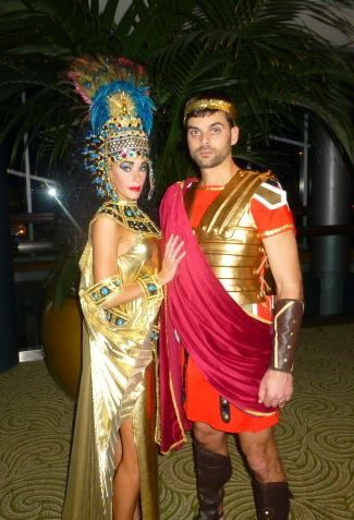 10 best egyptian entertainment images on pinterest | cleopatra, Powerpoint templates