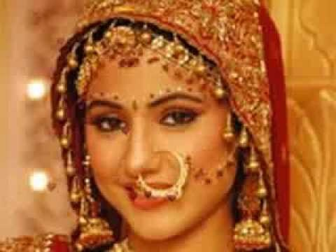 Hindi Wedding Song Chali Jayegi Ye