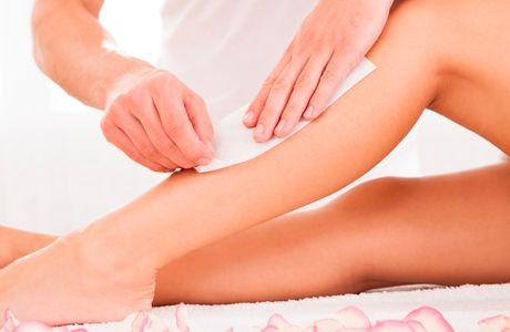 Pós depilatório e outras dicas para a depilação feminina durar! Cuidados pré e pós depilação podem deixar sua pele mais macia e prolongar a durabilidade dela.