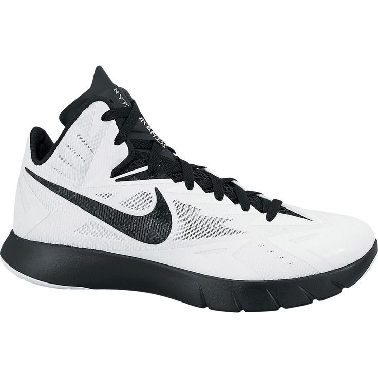 Nike mens #Lunar #Hyperquickness sneaker now available at Basketball  Express! We\u0027ve