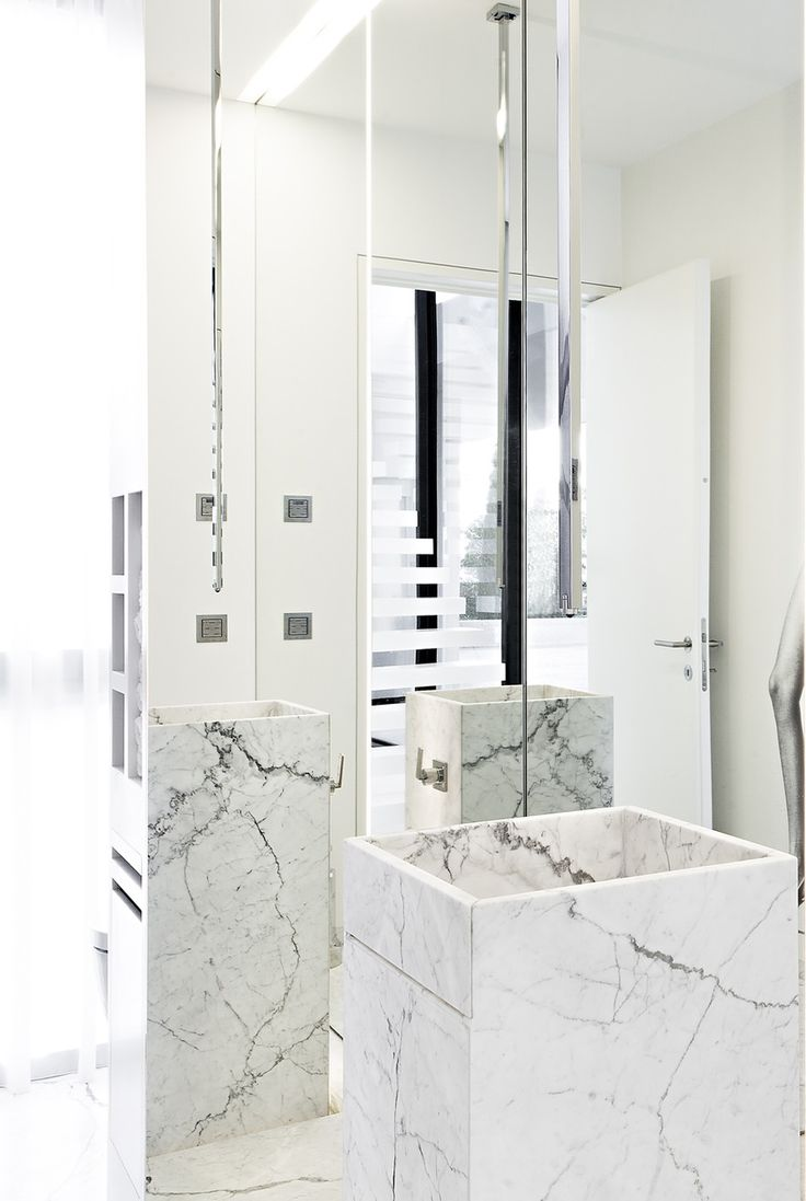 33 Best Images About Bathroom Ideas On Pinterest Home