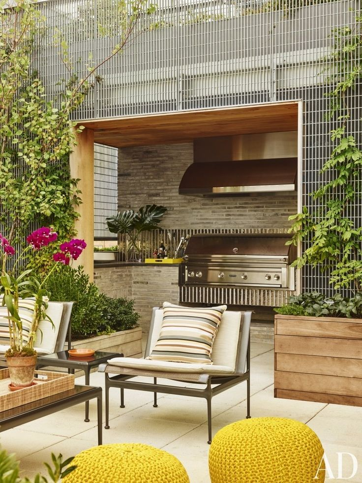 986 Best Outdoor Kitchens Images On Pinterest Backyard Patio Backyard Ideas And Barbecue Pit