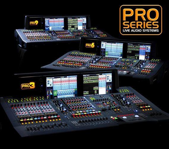 digital mixer boards digital mixer audio production studio toys 4 big boyz pinterest. Black Bedroom Furniture Sets. Home Design Ideas