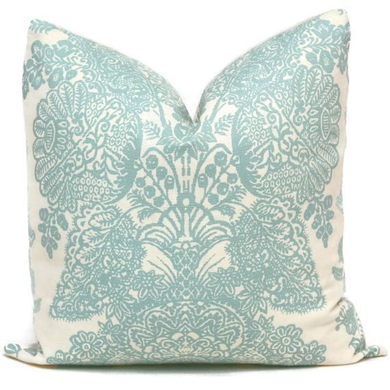 Cream Decorative Pillow Covers : The 25+ best Cream pillows ideas on Pinterest Accent pillows, Neutral cushions and Luxury cushions