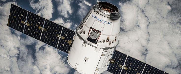 http://www.estrategiadigital.pt/internet-espacial-satelites-que-emitem-sinal-para-todo-o-mundo/ - O empreendedor milionário Elon Musk, da multinacional Space X, anunciou um projeto que tem como objetivo fazer chegar a Internet a todos os cantos do planeta.