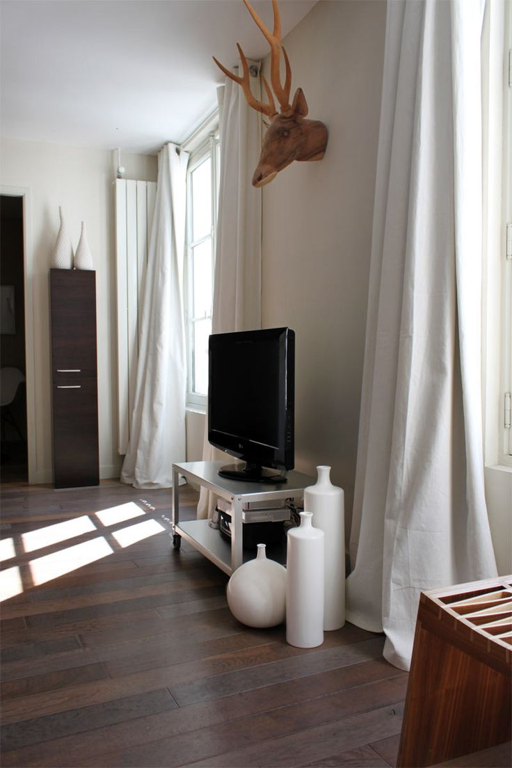 19 Best Images About Curtains Blinds On Pinterest