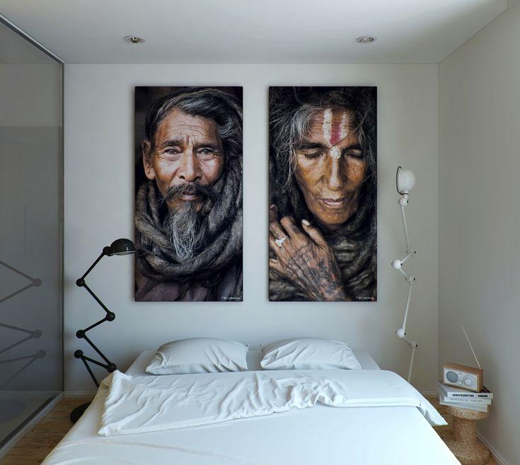 17 Best ideas about Artwork Above Bed on Pinterest   Scandinavian framed  mirrors  Grey bed and Bedroom inspo. 17 Best ideas about Artwork Above Bed on Pinterest   Scandinavian