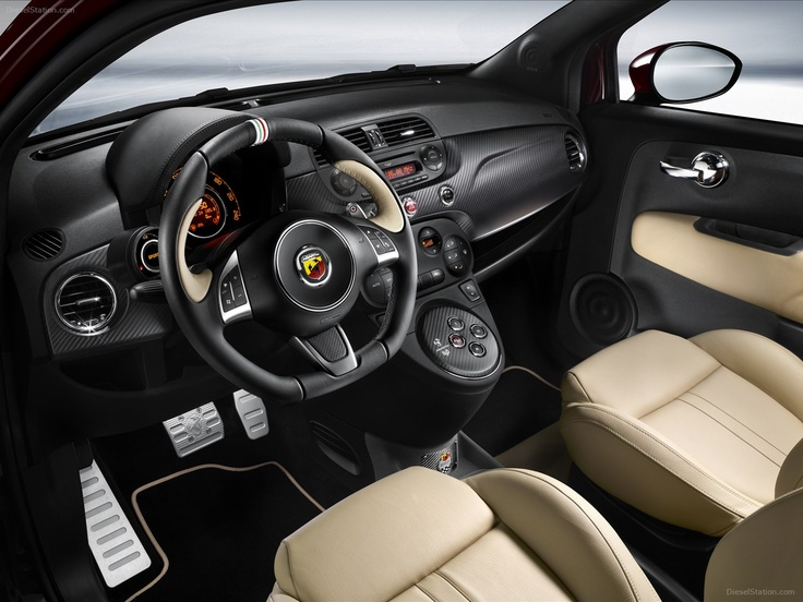 47 best FIAT 500 ABARTH images on Pinterest | Fiat abarth, Cars and