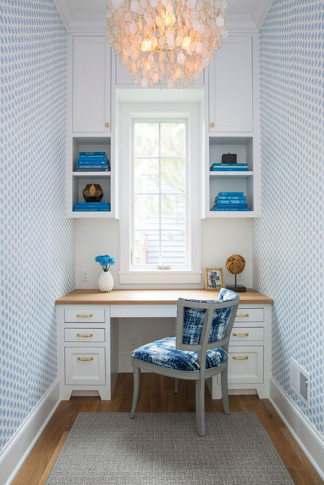 344 best Home Office Craft Room images on Pinterest   Craft rooms ...
