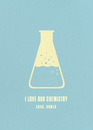 I love our chemistry | Graphic Amazement | Pinterest | Dr ...