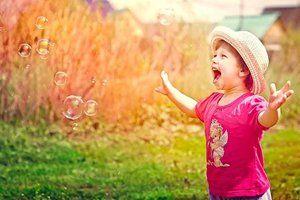A melhor maneira de se ser feliz é contribuir para a felicidade dos outros!