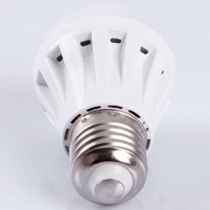 Superb Lowest price Led Bulbs W led light bulb DC V E volt Led De Luz