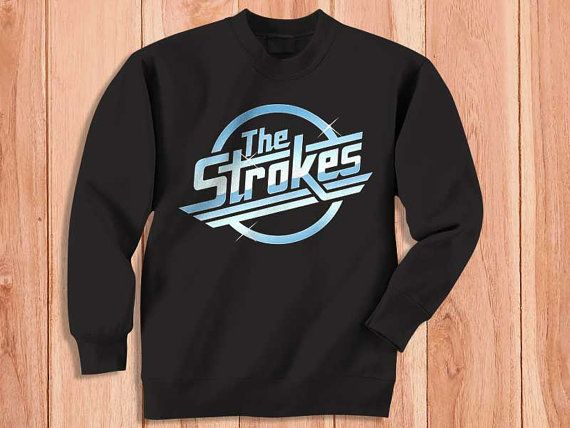 alternatife rock ultimate cotton for sweater cool by froogstore