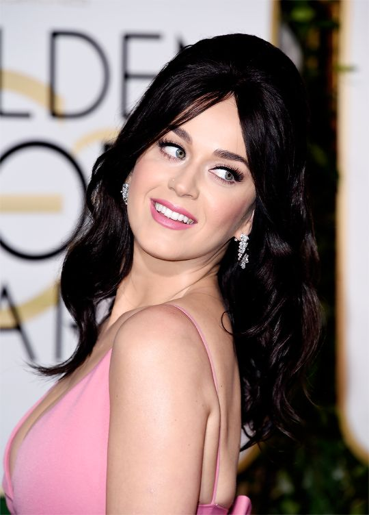 78 best images about katy perry on pinterest katy perry