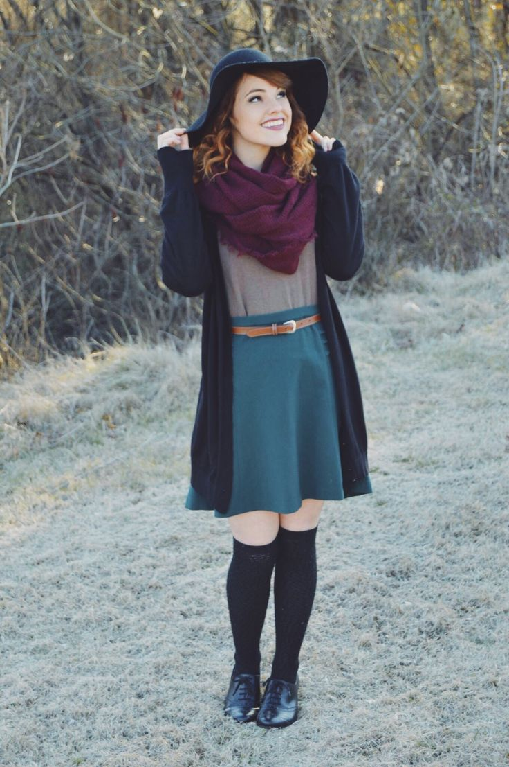 Best 25 Hipster Fashion Winter Ideas On Pinterest