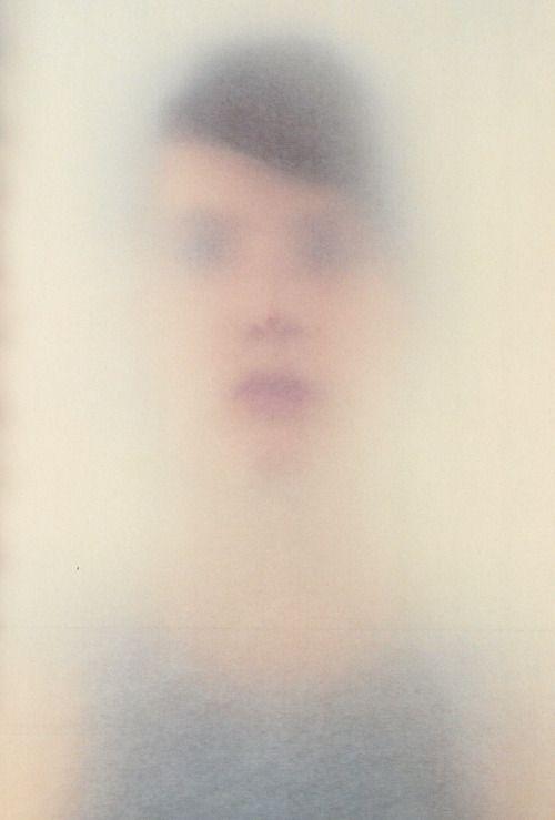 '2000-1'    Photography: Mark Borthwick