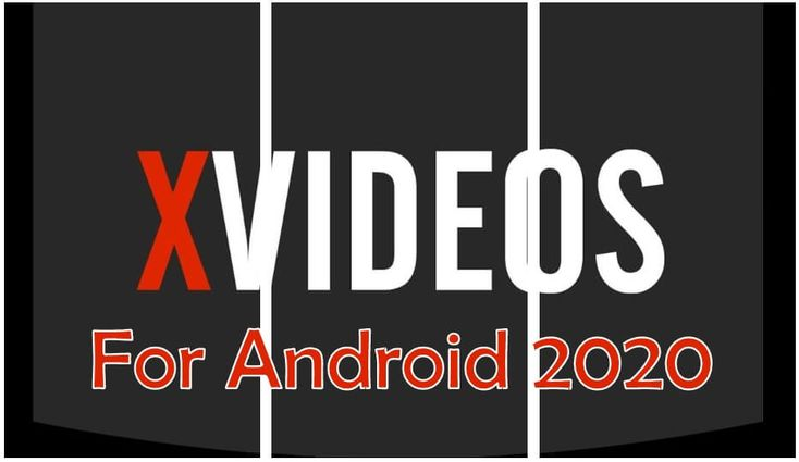 x videostudio.video editor apk free download for android
