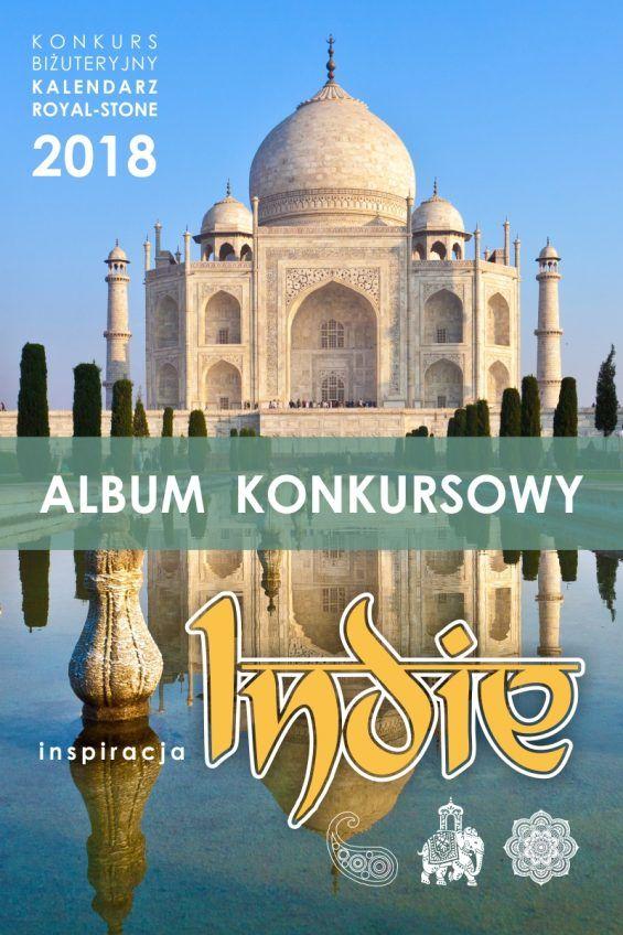 Kalendarz 2018 | Royal-Stone blog
