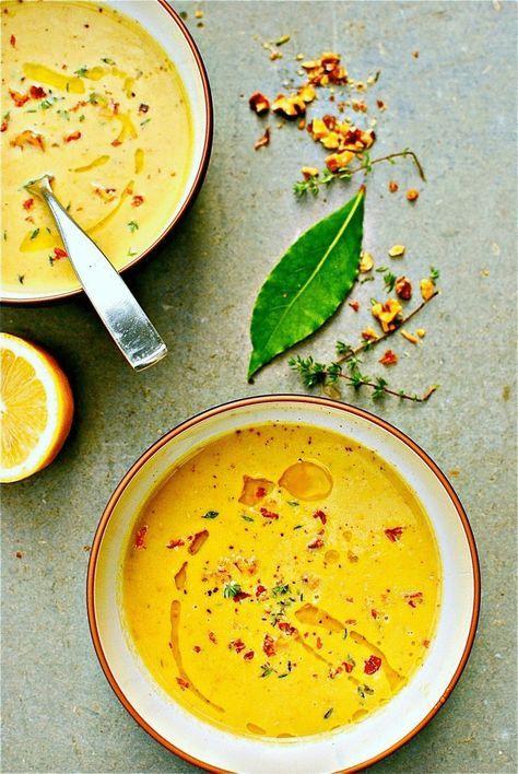 Идеальные рецепты для лета: супы, не требующие варки Сыроедческий Крем-Суп из Цуккини