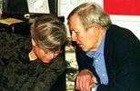 De Telegraaf-i [] Prins Claus, 1926 - 2002