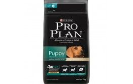Pro Plan Puppy Large Breed 3 KG