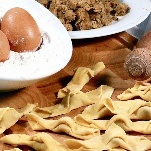 #Casoncelli di Longhena #pasta fresca. Acquistali online su Buy-me! http://www.buy-me.it/casoncelli-bresciani-di-longhena-8-confezioni-da-250-gr/