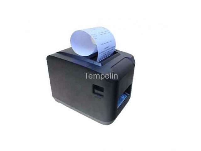 Printer Thermal EPPOS 80mm EP8320UL (SKU000495)