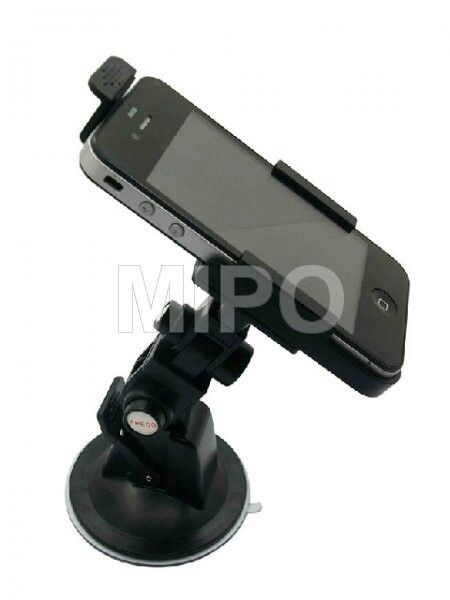 Universal Car Holder for Mobile Phones  Universal Car Holder, Mobile Phone Holder, Vehicle Navigation Holder for iPhone, Samsumg , LG , Sony , etc   Features: 360 rotating angle. The suction enables you to mount on flat such as windshield, glass, metal and wooden desktop. Silicon line grid keeps your phone andother devices of all shape safe and secure. Easy to assemble, and adjusted with a varices is within 90mm. The holder can be adjusted at any angle to suit the driver need. The product…