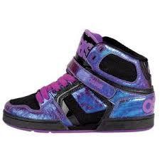 osiris shoes - Google Search