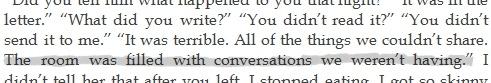 Jonathan Safran Foer, Extremely Loud & Incredibly Close