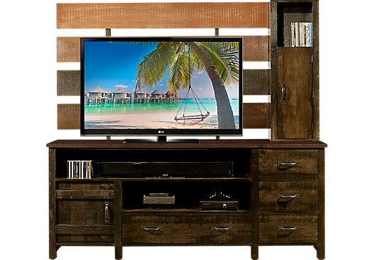 131800726570579949 on Chattanooga 3 Pc Wall Unit