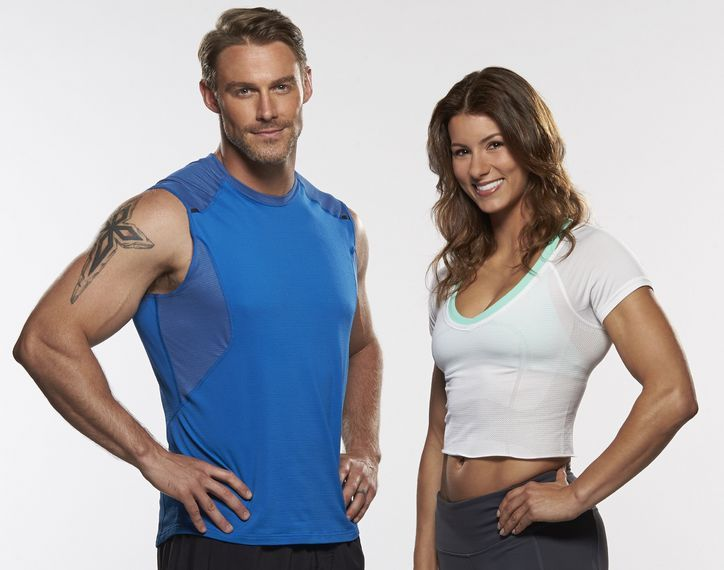 Holiday Weight Loss Tips From the Biggest Loser Trainers