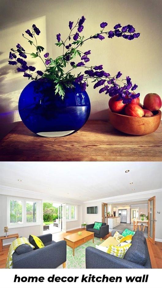 Good #home Decor Kitchen Wall_482_20181029134157_62 Wholesale Gifts And #home  Decor Uk, Home Decor Chalk Paint Wu2026 | Home Depot Christmas Decoration Sale  | Pinteu2026
