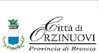 Orzinuovi Notizie: Parcheggio sotterraneo Rocca San Giorgio, il 22 lu...
