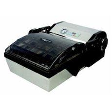 VacMaster Chamber Vacuum Sealer