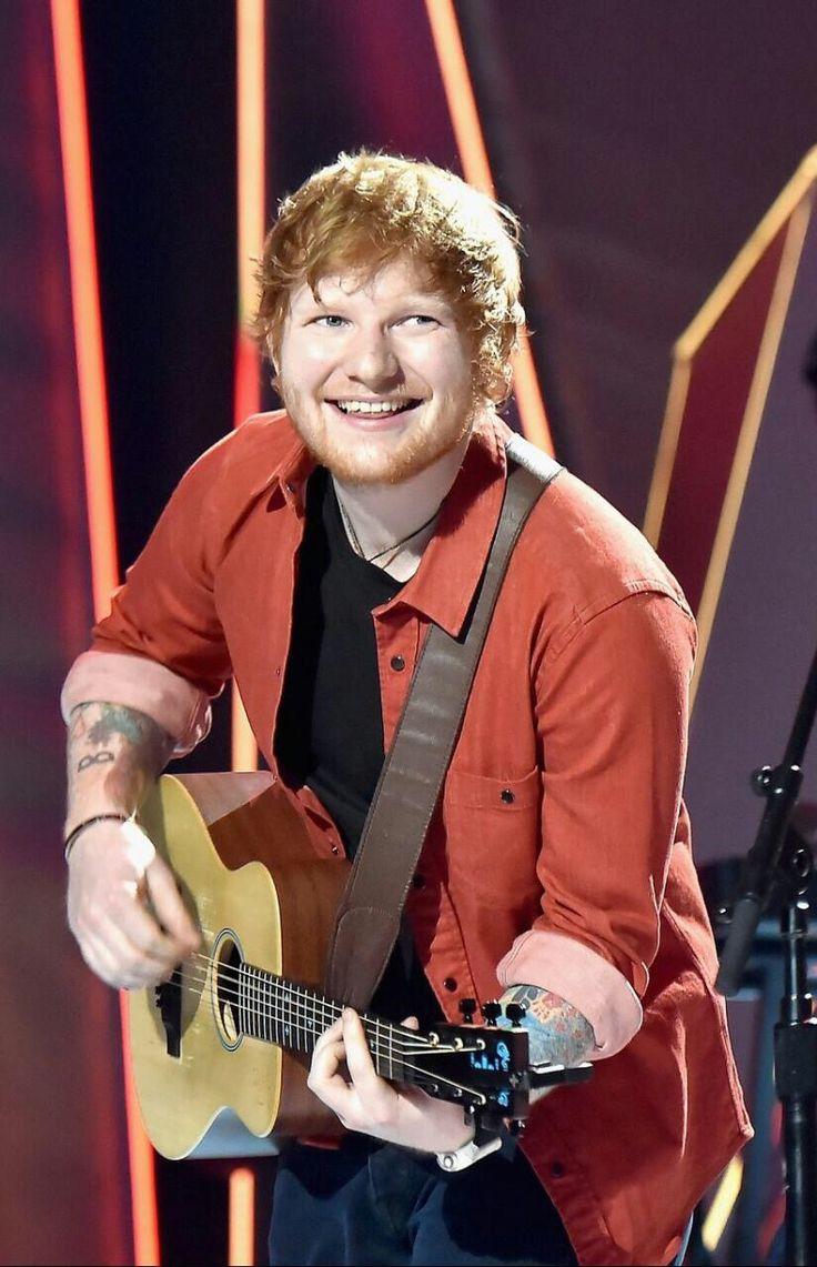 Ed sheeran flannel shirt   best the ginger mug images on Pinterest  Ed sheeran Colorful