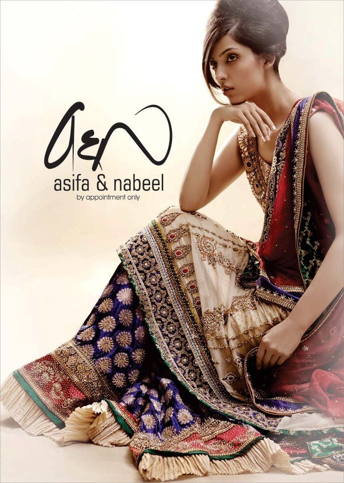Latest-Asifa-Nabeel-Bridal-Dresses-2012-for-Women-a