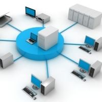 How To  -  Virtual Private Network Download