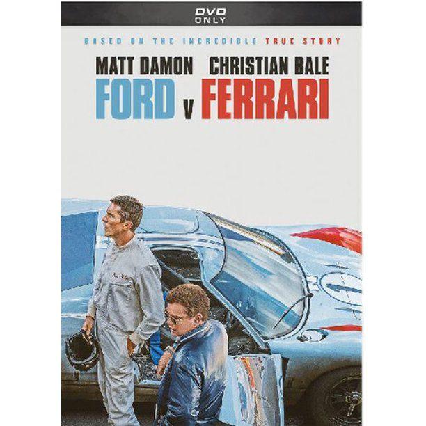 Ford Vs Ferrari Watch Online Movies Ferrari Ford Ferrari Watch